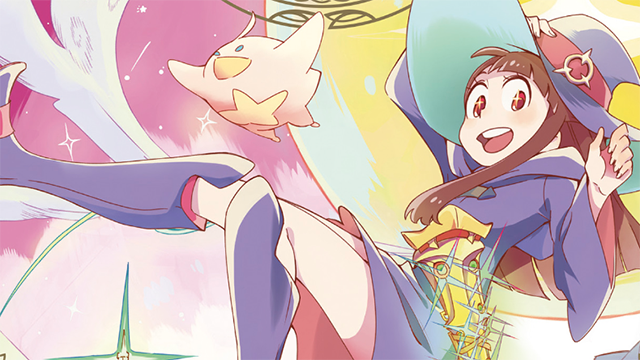 little_witch_academia.png