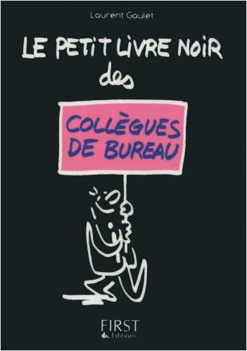 livre_noir_collegues.jpg