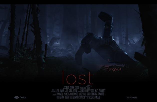 lost_b.jpg