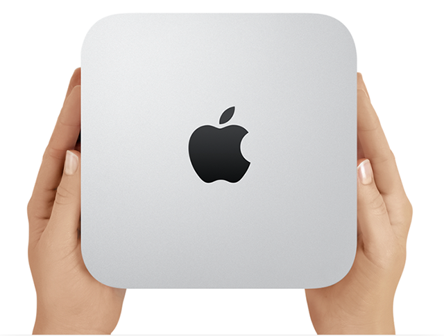 mac_mini_apple.png