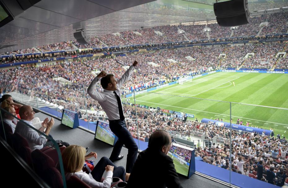 macron-finale-coupe-du-monde.jpg