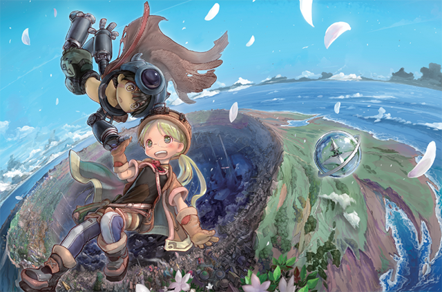 made_in_abyss.png