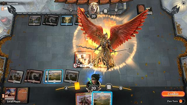 magic_arena_1.jpg