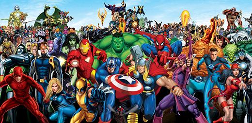 marvel-super-heros.jpg
