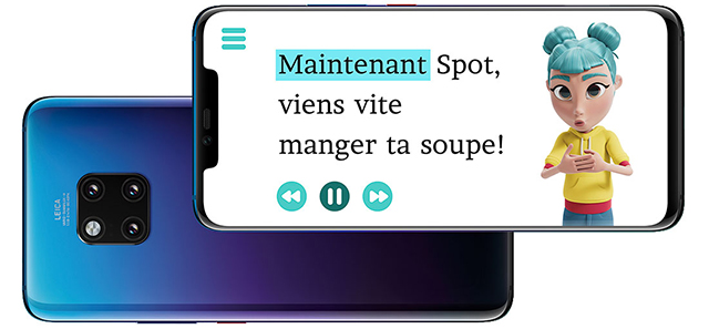 mate20pro_twilight_star_french.jpg