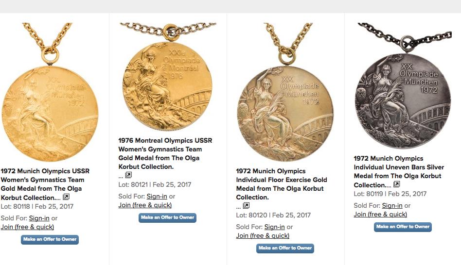 medailles.jpg