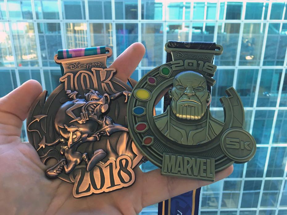 medailles_0.jpg