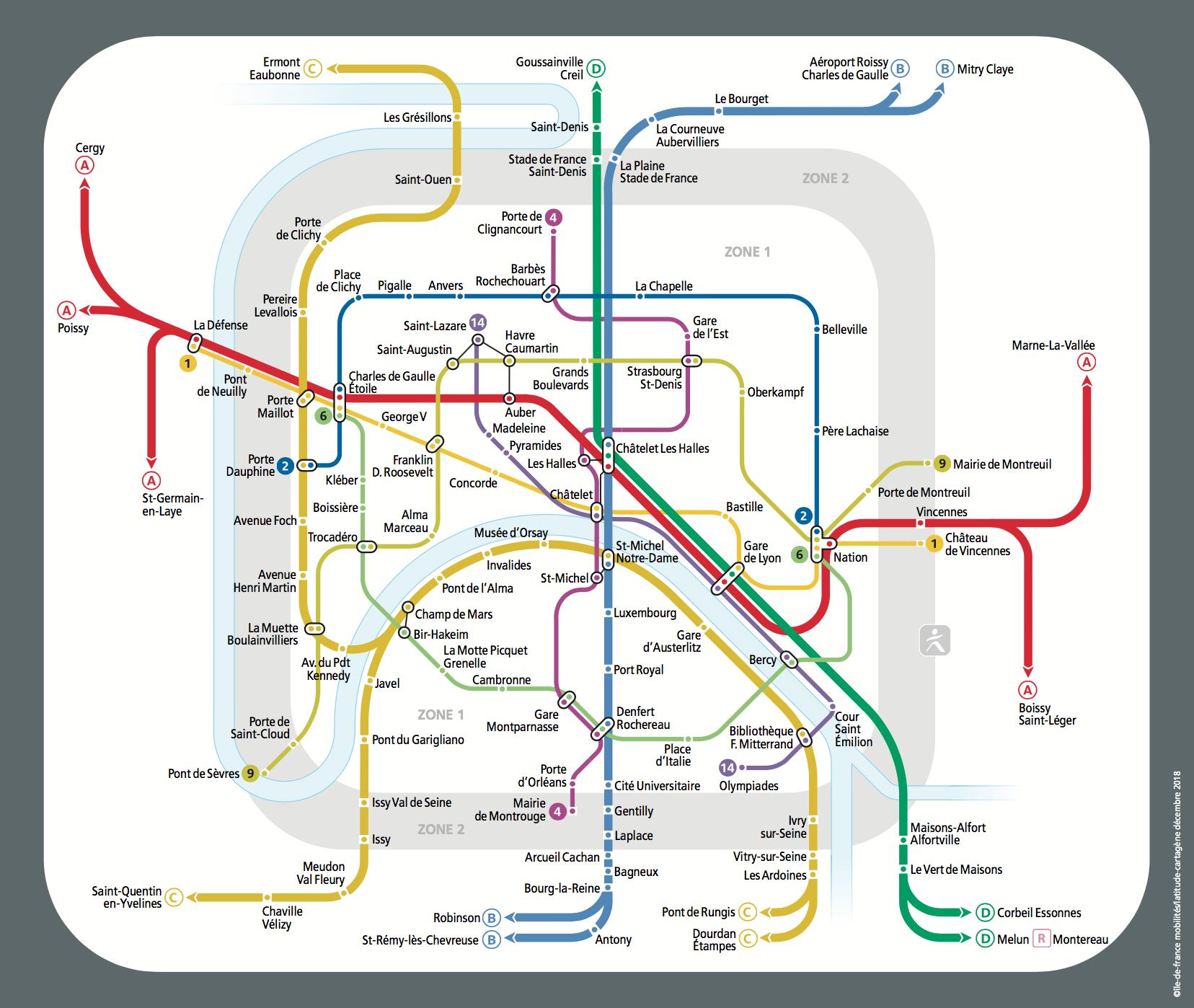 metro_nouvel_an_0.jpeg