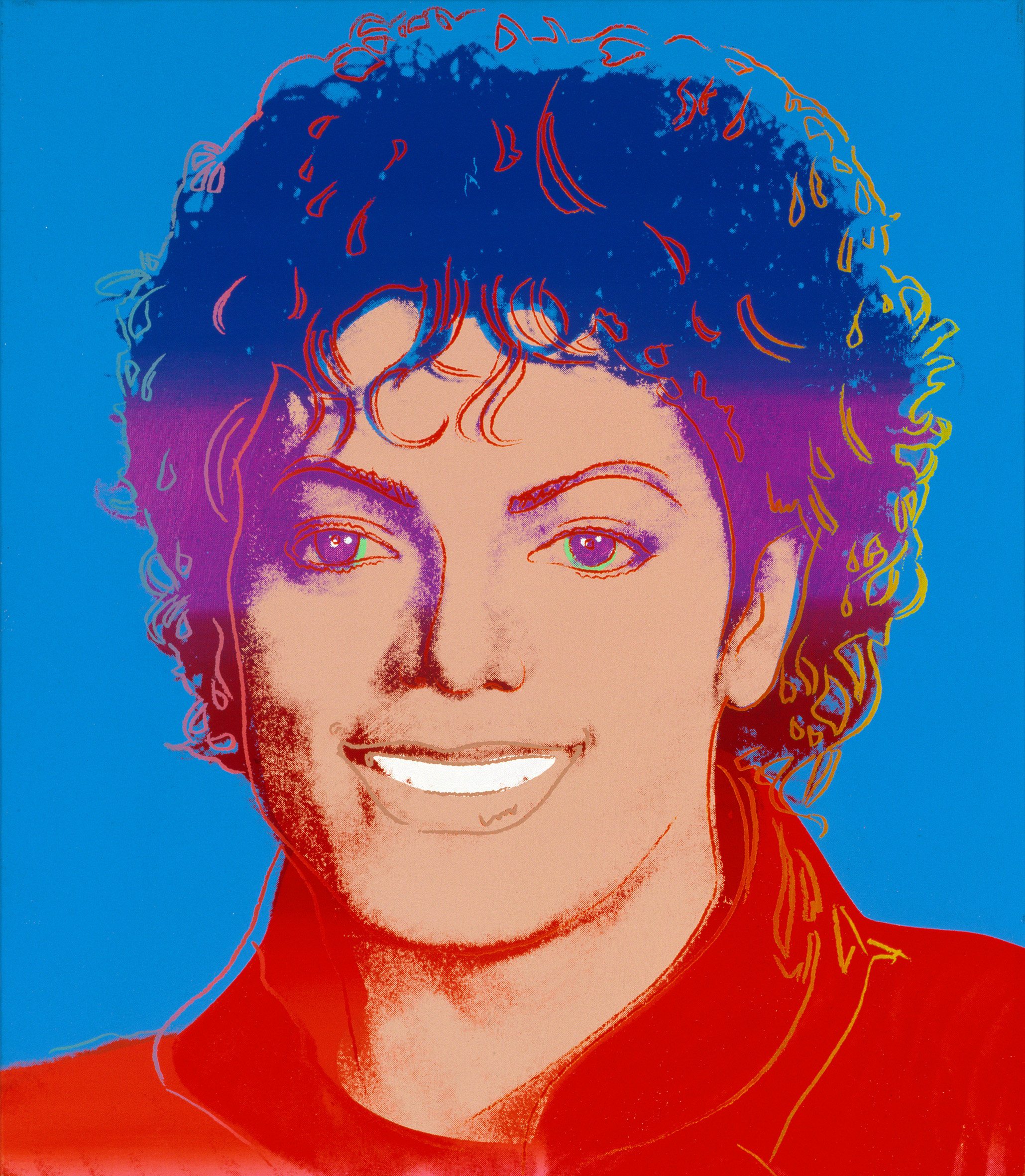 michael_jackson_by_andy_warhol_copie.jpg