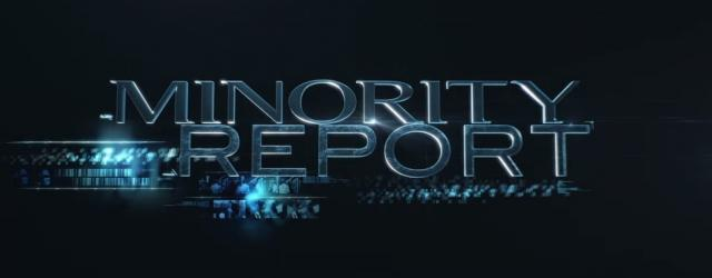 minority_report_0.jpg