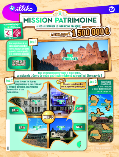 mission_patrimoine_-_carcassonne.jpg