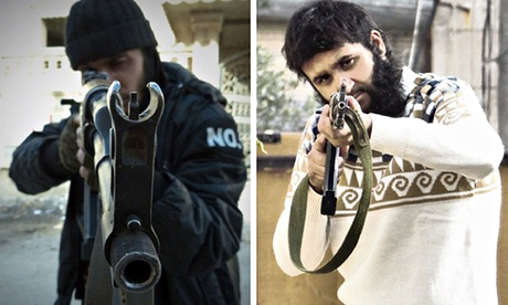 mohammed-nahin-ahmed-left-011.jpg