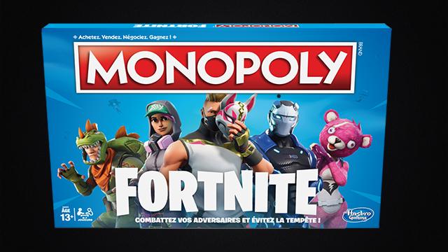 monopoly_0.jpg
