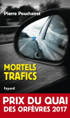 mortels_trafics_c_fayard_2.jpg