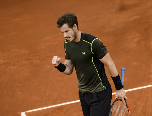 murray-dani_pozo_afp.jpg