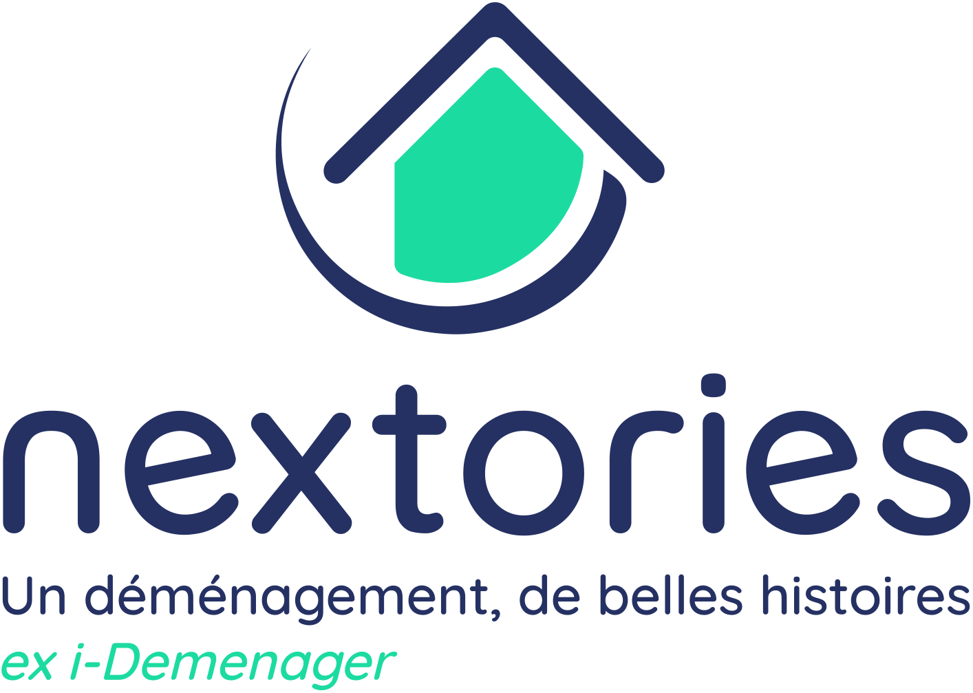 nextories-logo-vertical-couleurs_1.png