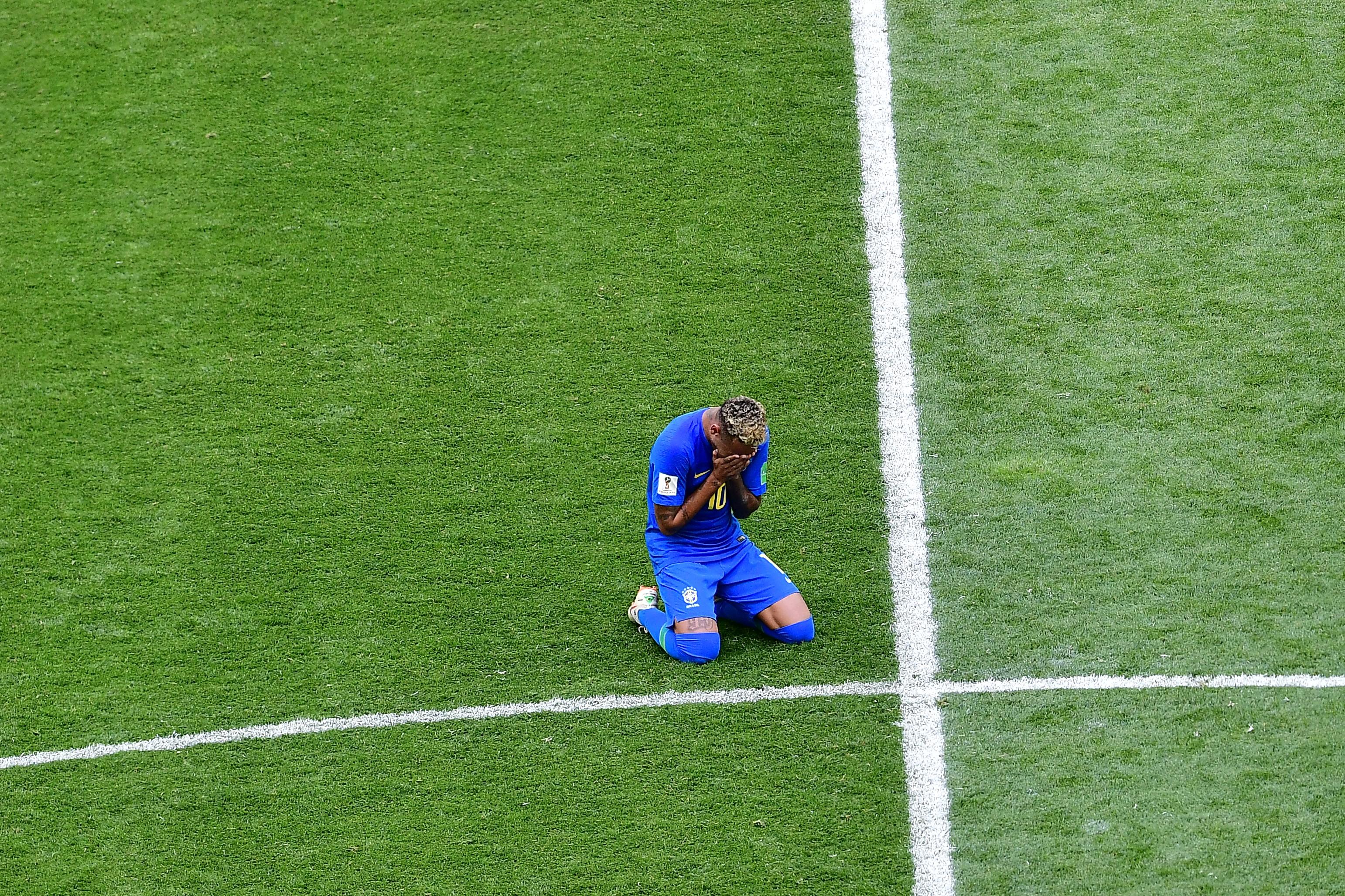 neymar_larmes.jpg