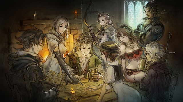octopath_traveler_personnages.jpg