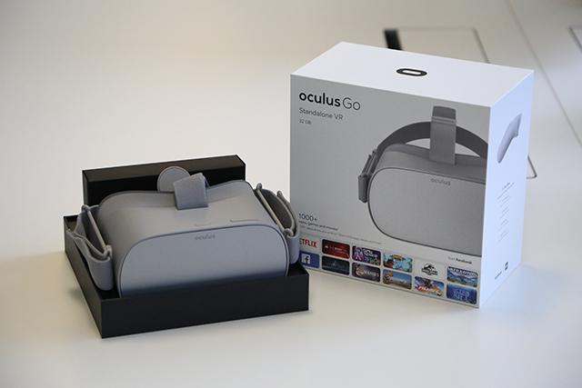 oculus_go_2.jpg