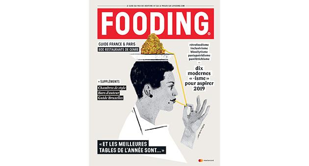 okguide_fooding_2019_couv.jpg