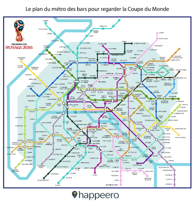 okparis_full-coupe-du-monde-carte-012.png