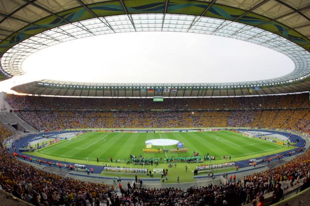 olympiastadion_0.jpg