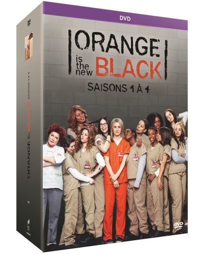 orange-is-the-new-black-saisons-1-a-4-dvd.jpg