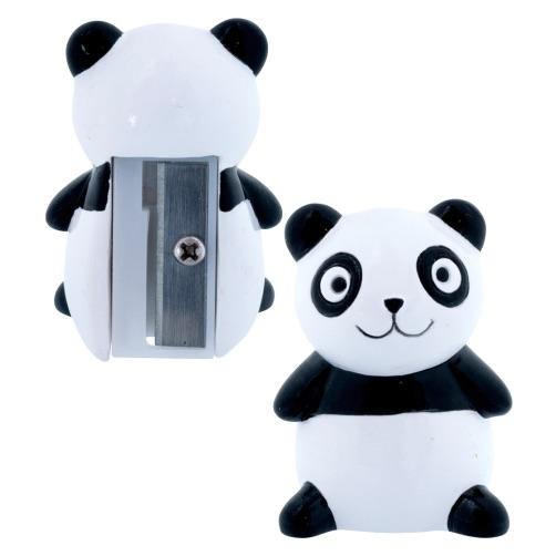 panda_0.jpg