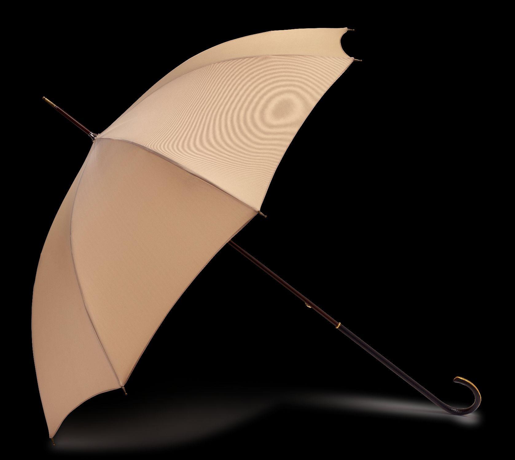 parapluie.jpeg