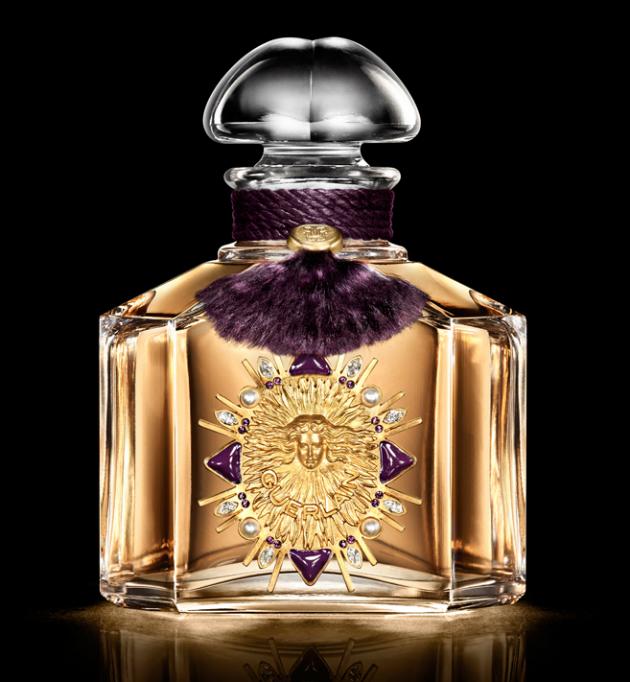 parfum_reine_versailles.jpg
