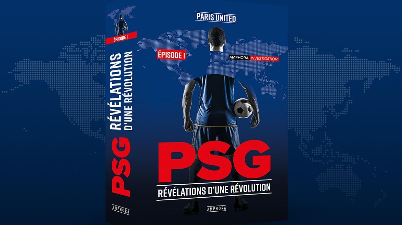 paris-united-livre-amphora-psg-3264a4-21x.jpeg