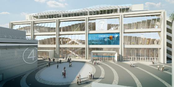 paris_convention_centre.jpg