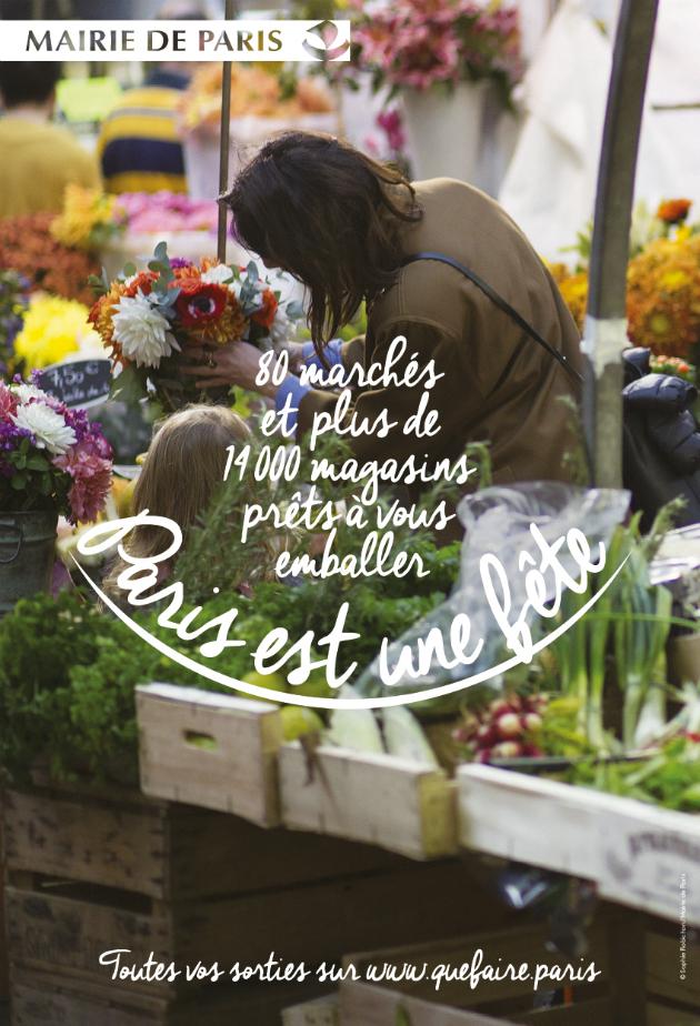 paris_est_une_fete_campagne_2015_3.jpg