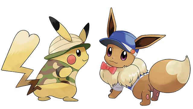 partner_costume_pokemon_lets_go.jpg