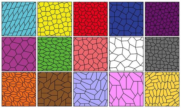 pentagones.jpg