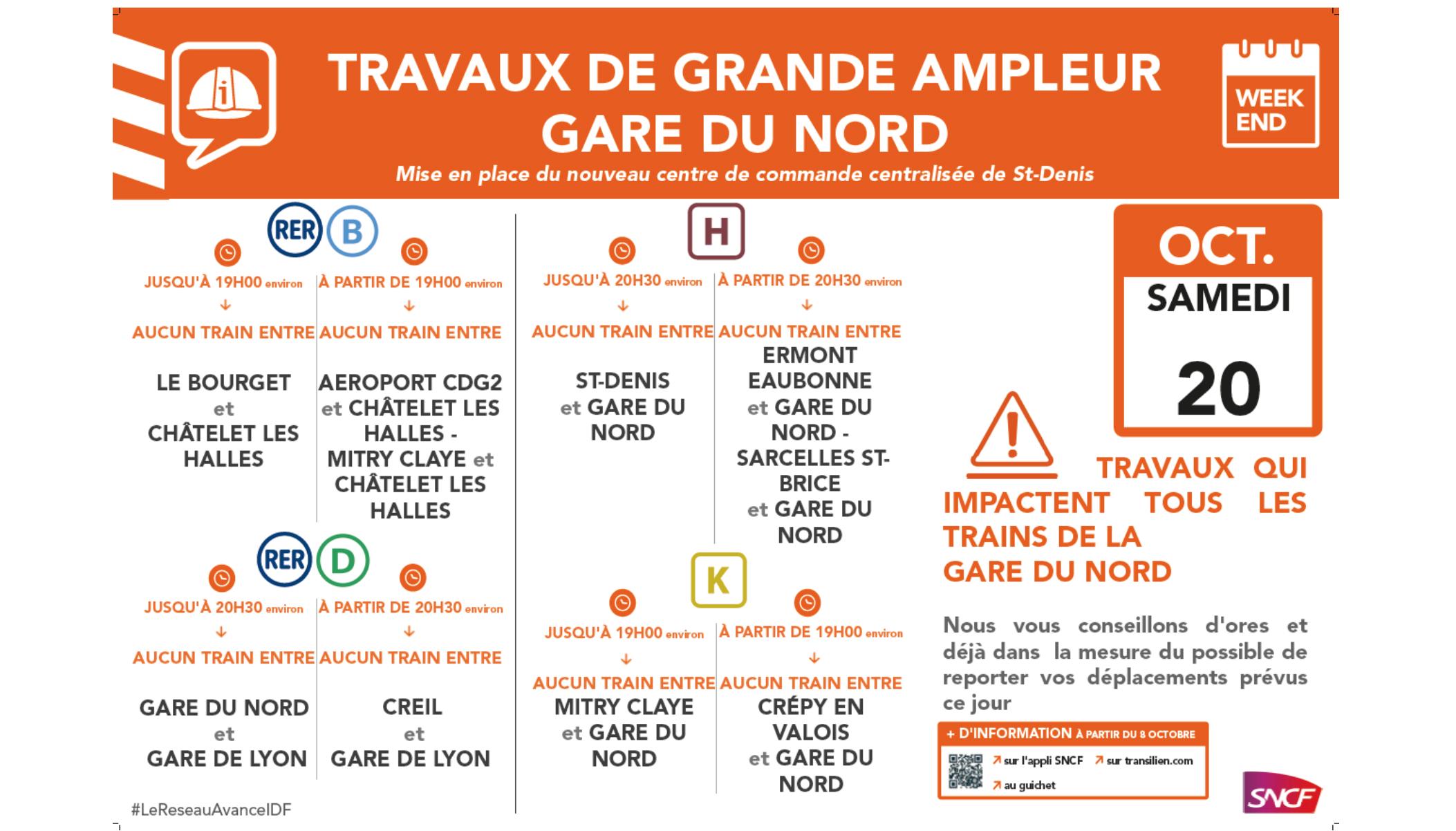 perturbations_gare_du_nord.jpg