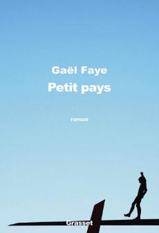 petit_pays_de_gael_faye_rduite_2.jpg