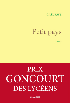 petit_pays_retouch.jpg