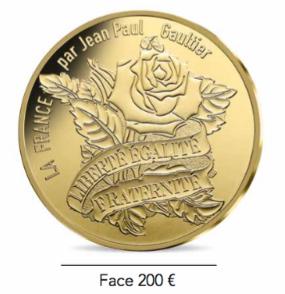 piece_200_euro_or_jpg_monnaie_de_paris_.jpg