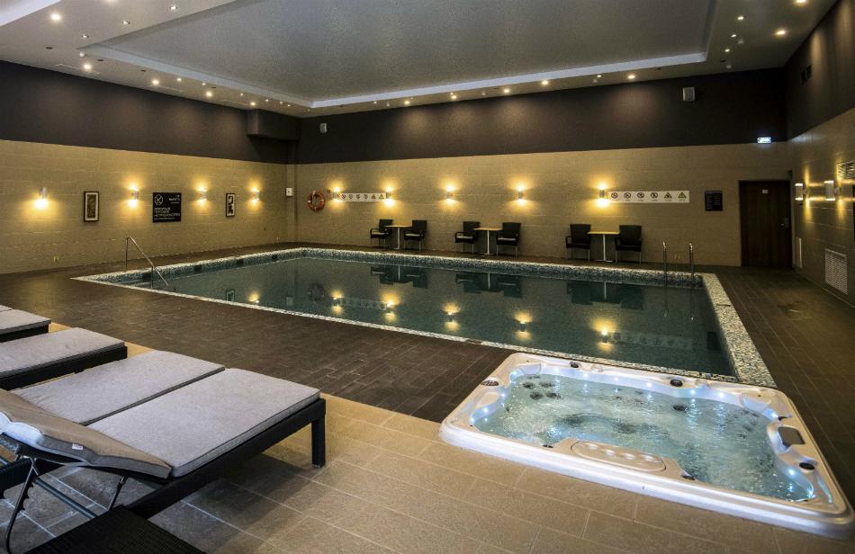 piscine_hotel_equipe_de_france_coupe_du_monde.jpg