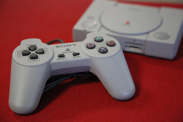 playstation_classic_1.jpg