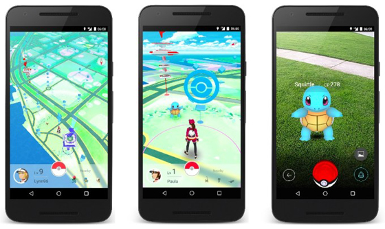 pokemon-go-2.jpg