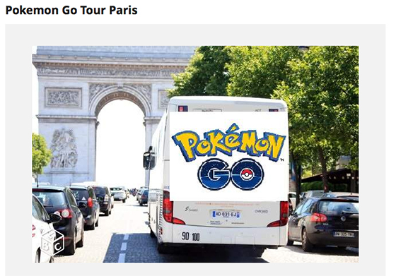 pokemon-go-tour.jpg