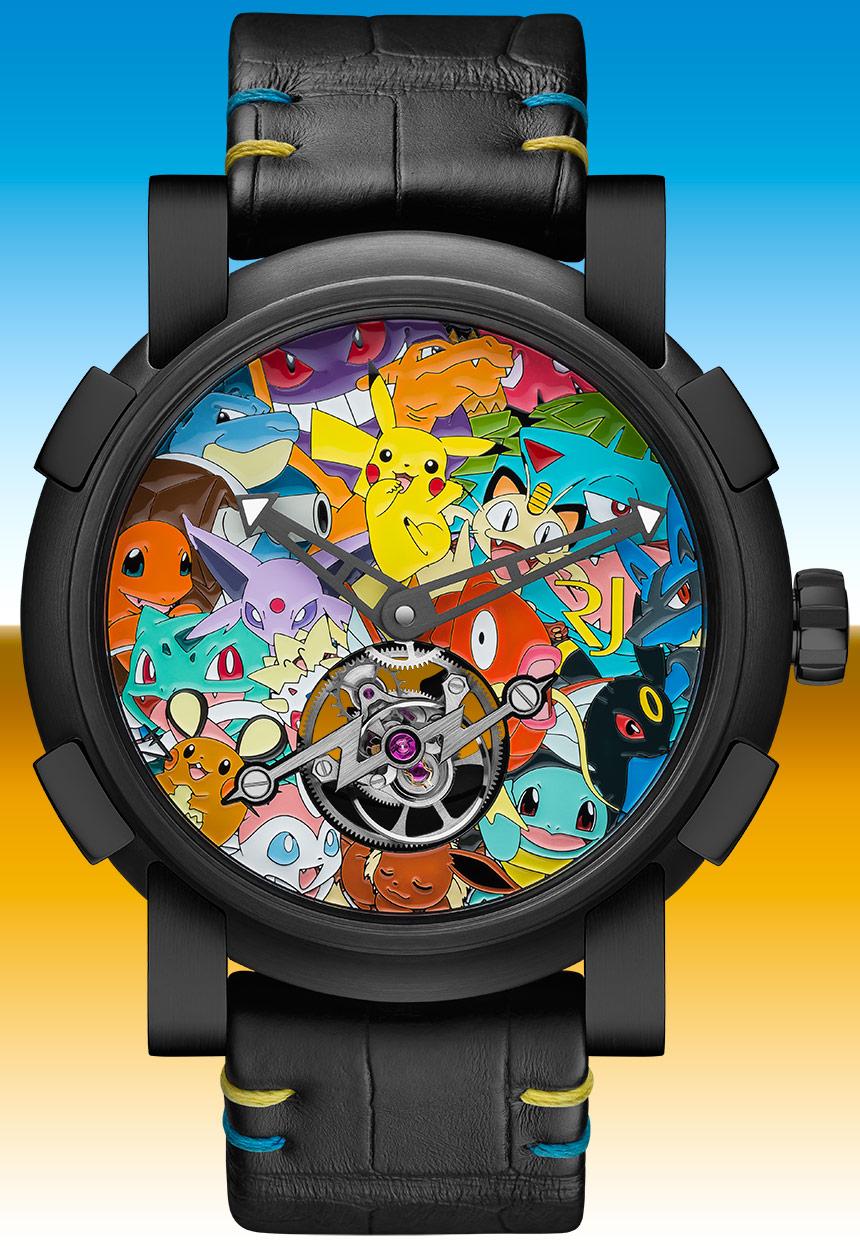 pokemon_watch.jpg