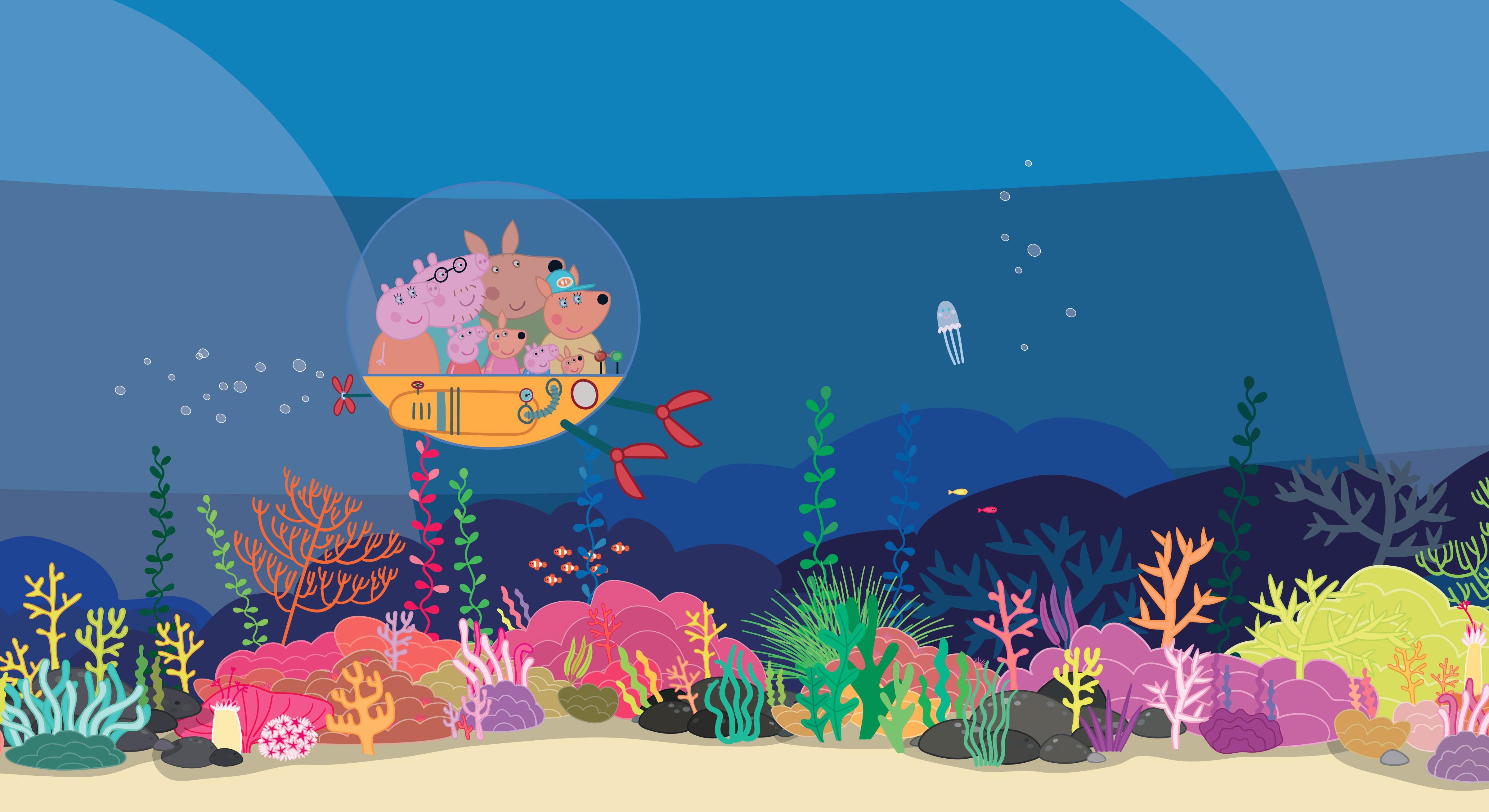 pp_aus_artwork_underwater_sub1.jpg