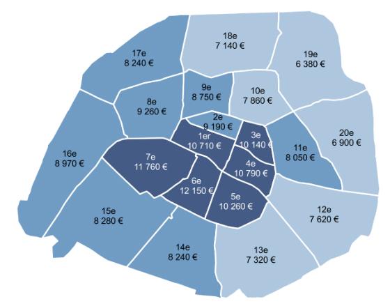 prix_immobilier_paris.jpg