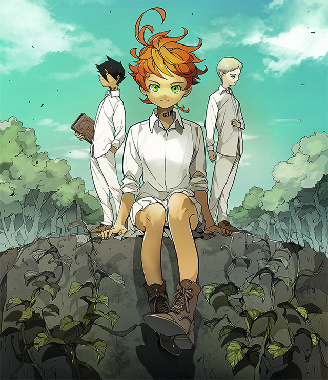 promised_neverland_2.jpg