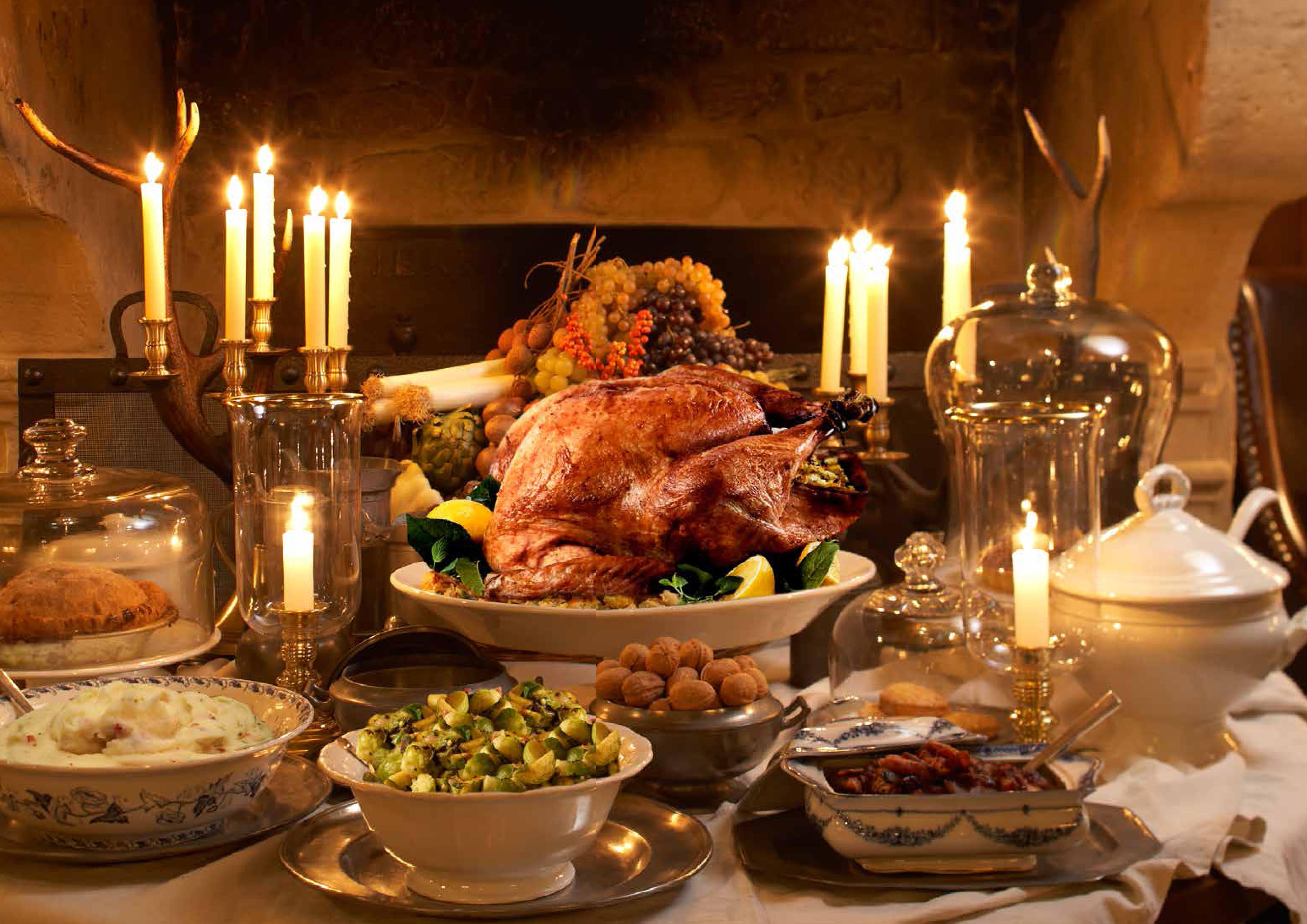 ralphs_thanksgiving_at_ralphs.jpg
