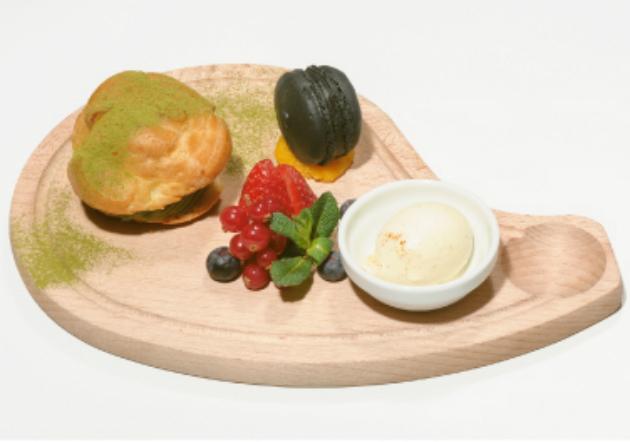 restaurant-zen-japonais-plats-diner.jpg