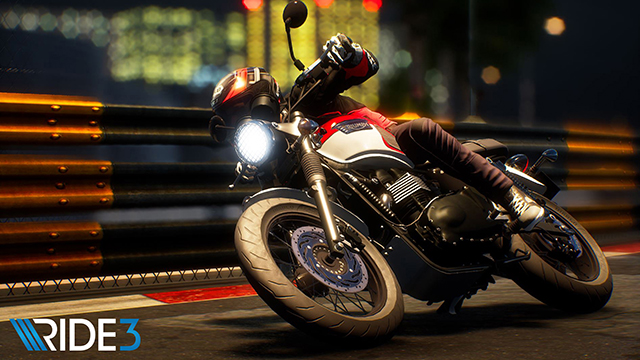 ride-3-liste-des-motos-preview.jpg
